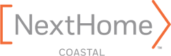 Join NextHome Coastal