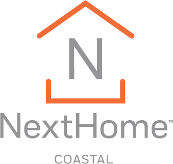 NextHome Coastal Training Event July 26th