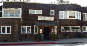 the-cave-store-front-1024x548
