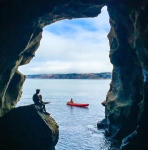 sunny-jims-cave-1006x1024
