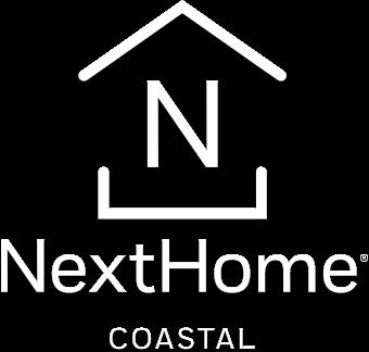 Join NextHome Coastal